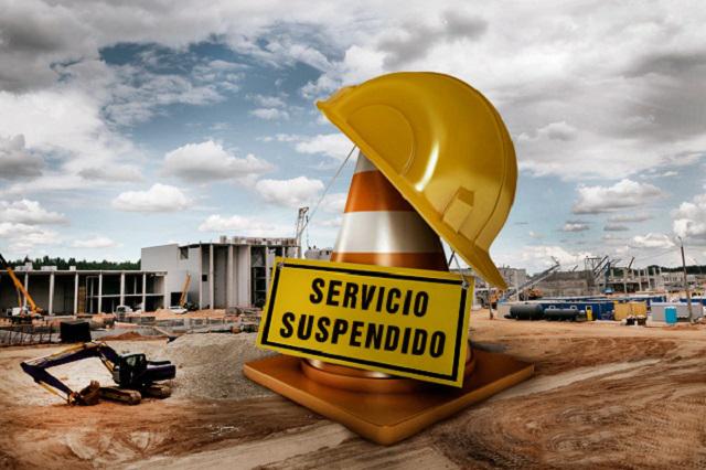 Estas son las obras que hará Puebla cuando entre a semáforo amarillo