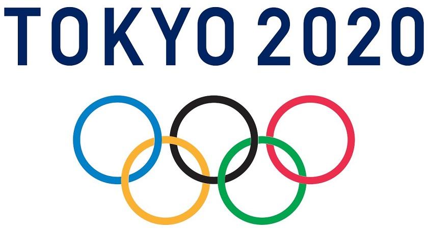 Advierte INAI riesgo de malware al ver olimpiadas vía streaming