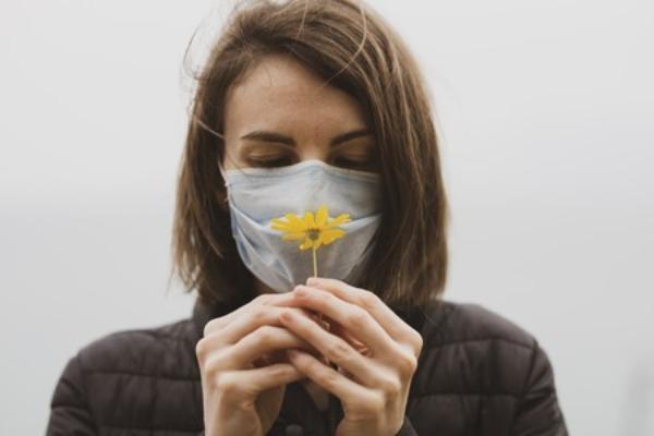 Pérdida del olfato es el mejor síntoma para detectar COVID-19