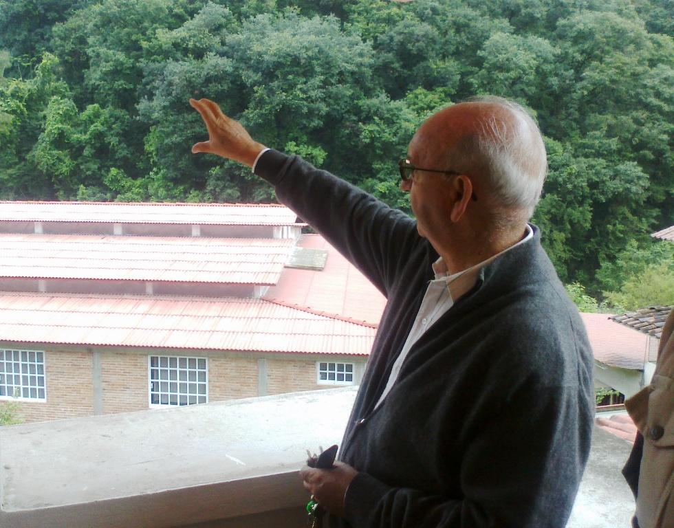 Obra en Huauchinango genera conflicto entre alcalde y párrocos