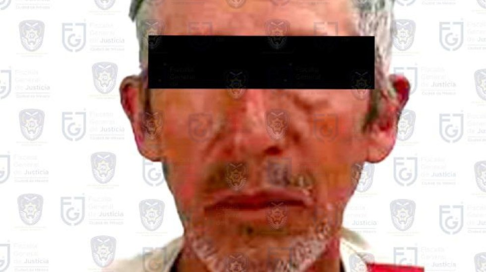 Capturan a padre de Fátima, menor secuestrada y asesinada en 2020