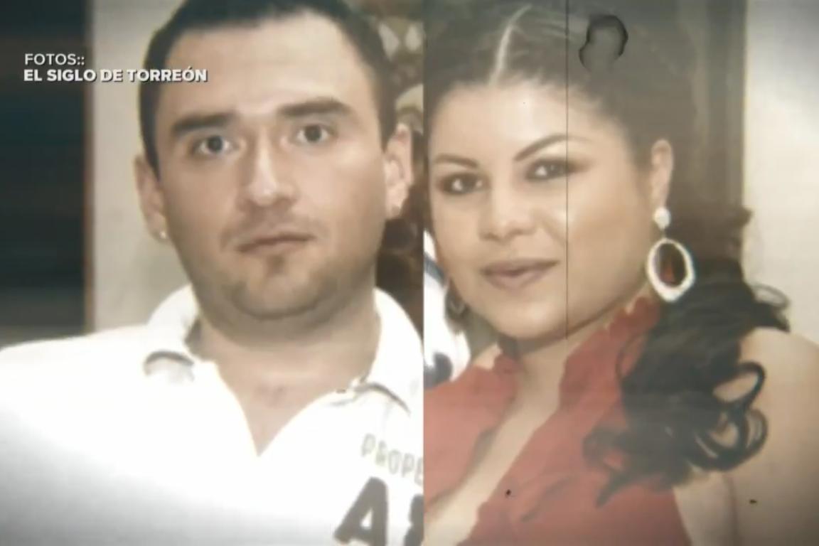 VIDEO Madre del niño que disparó en Torreón fue degollada