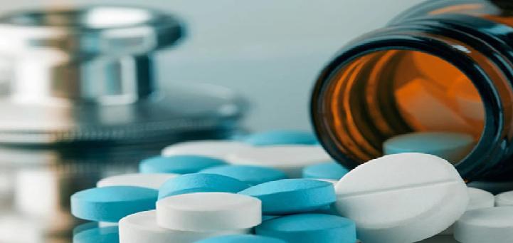Se unen para reforzar y resolver escasez de medicamentos
