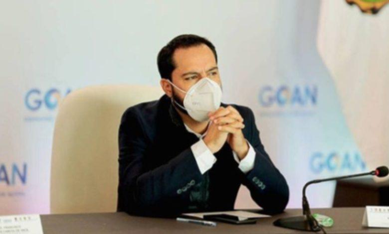 Gobernadores del PAN, los mejor evaluados del país