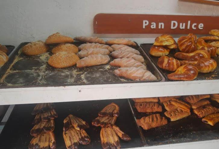 Panaderías de Texmelucan buscarán mantener precios pese a alza de insumos