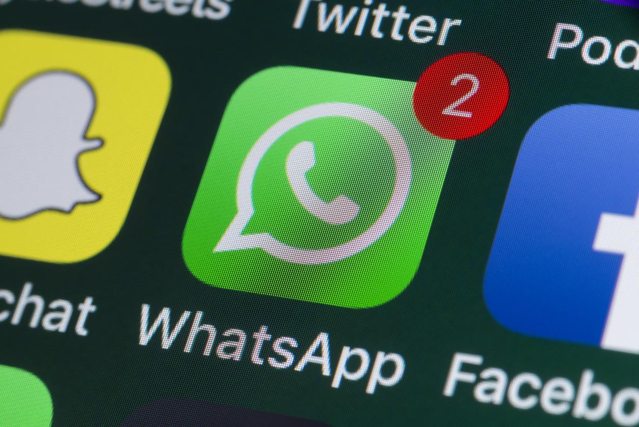 Estos son los riesgos que advierte el INAI a usuarios de WhatsApp