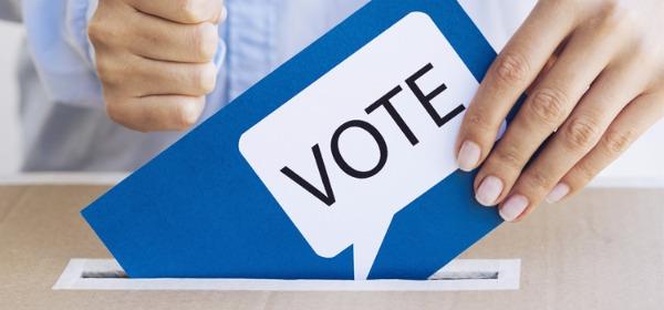 Mujeres, factor de cambio importante en elecciones del 6 de junio