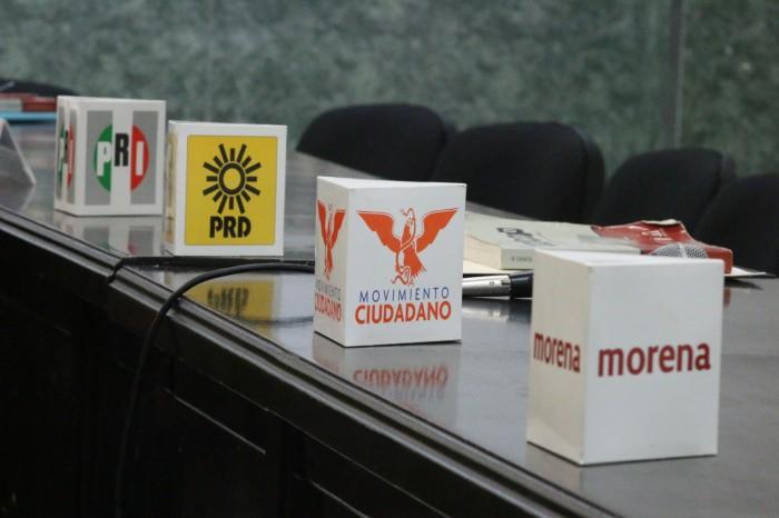 Candidatos de Puebla gastan 73 mdp en campañas: INE