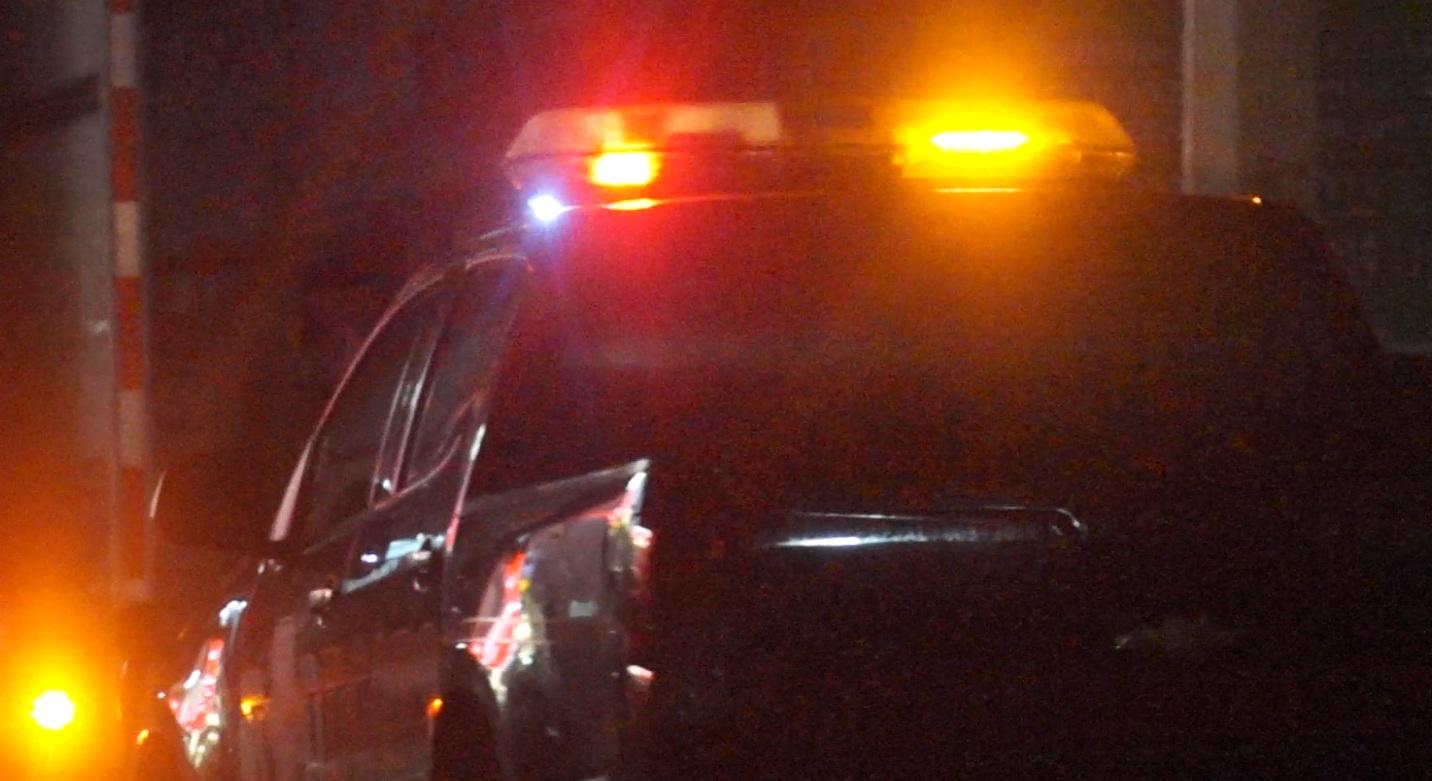 Cadáver con varios tiros fue abandonado en una camioneta en Tecamachalco