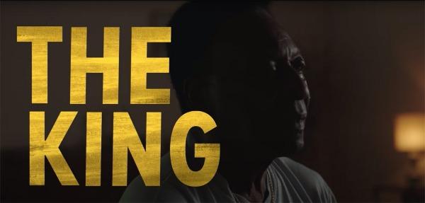 Netflix estrenará un documental sobre Pelé