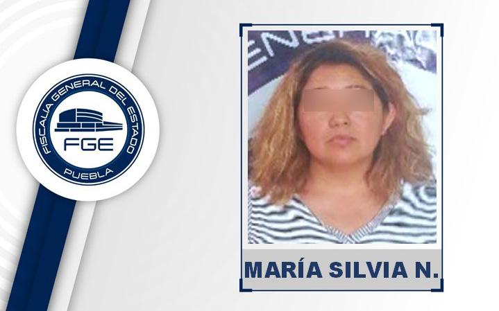 Por matar perrito en Huejotzingo María se va a la cárcel