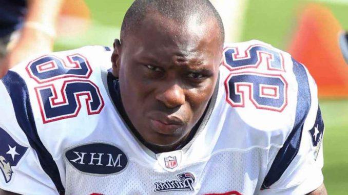 Ex jugador de la NFL mata a cinco personas y se suicida