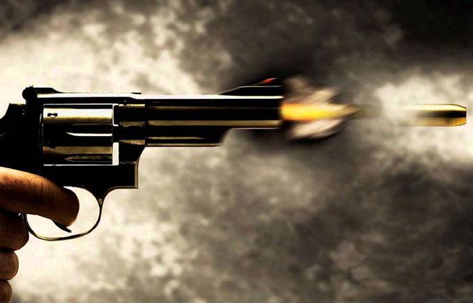 Aumentan 13% permisos para portar armas de fuego en Puebla