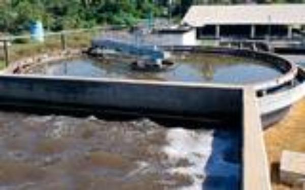 Planta de tratamiento en Tlaxcalancingo será hasta el 2021