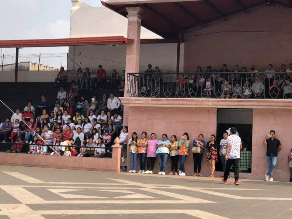 Con engaños obligan a afiliarse a Morena en Tlatlauquitepec y Teziutlán