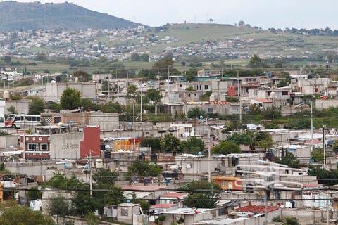Prevé el ayuntamiento de Puebla regularizar 150 colonias