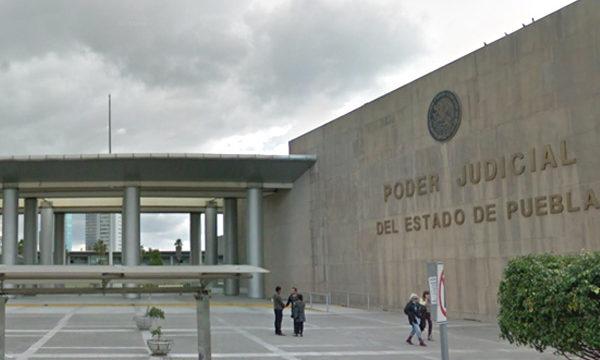 En puerta la renuncia de 5 magistrados del TSJ de Puebla