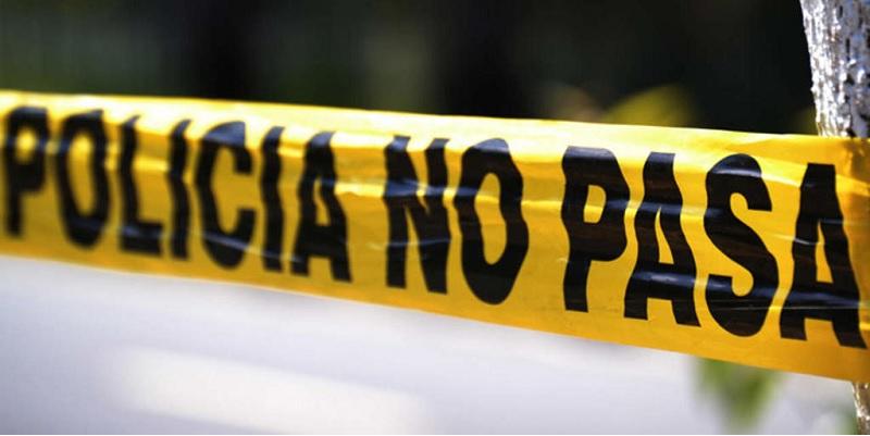Hallan desmembrado y dentro de una caja a sujeto en Puebla capital