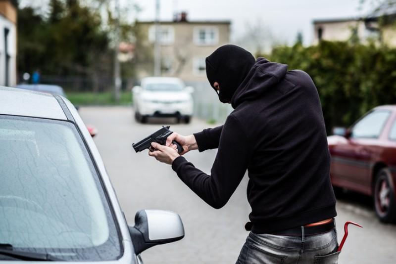 Para robarle el automóvil matan a maestro de Tehuacán