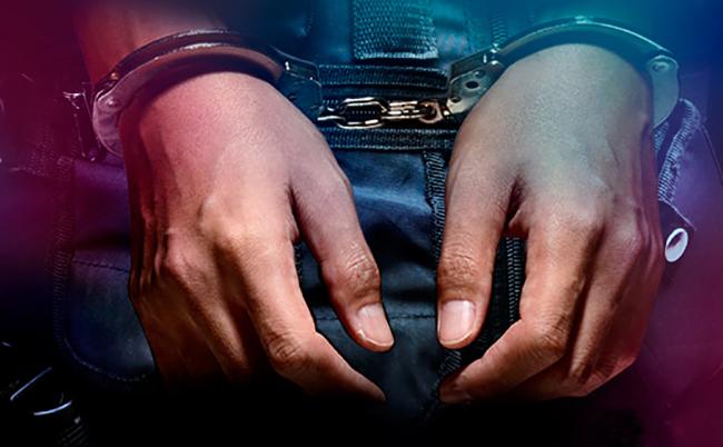 Hay 11 policías de Xoxtla detenidos por muerte de egresado de la BUAP: MBH