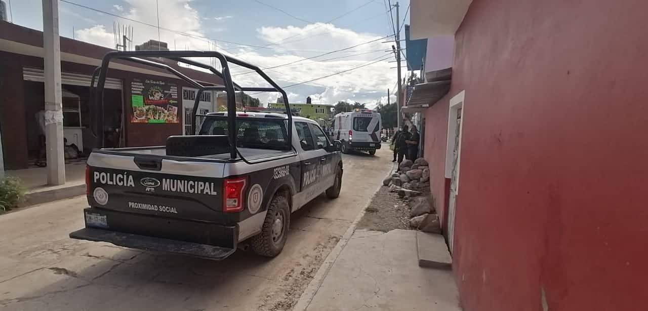 Festejos patrios serán vigilados por 148 uniformados en Izúcar