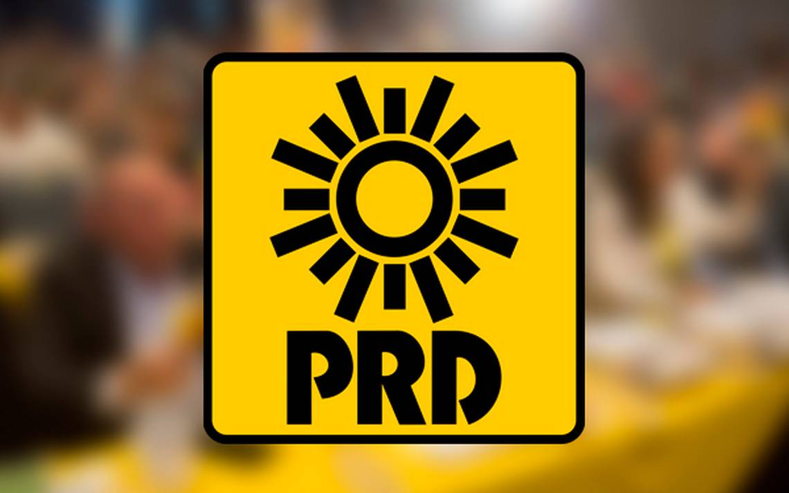 PRD Puebla da a conocer sus candidatos a diputados federales