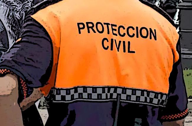 Advierten de falsos trabajadores de Protección Civil que cobran por inspecciones