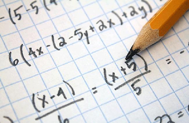Estudiantes mexicanos, debajo del promedio en lectura y matemáticas: PISA