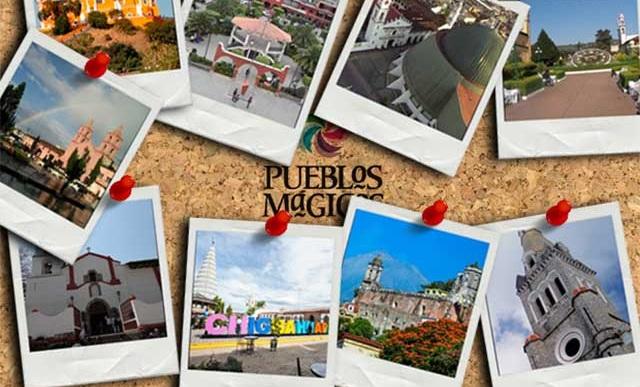 En riesgo atractivos de Atlixco por cierre de programa federal | Municipios  Puebla | Noticias del estado de Puebla