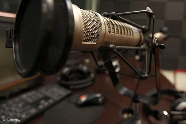 Buscan clausurar estaciones de radio pirata en región de Tehuacán