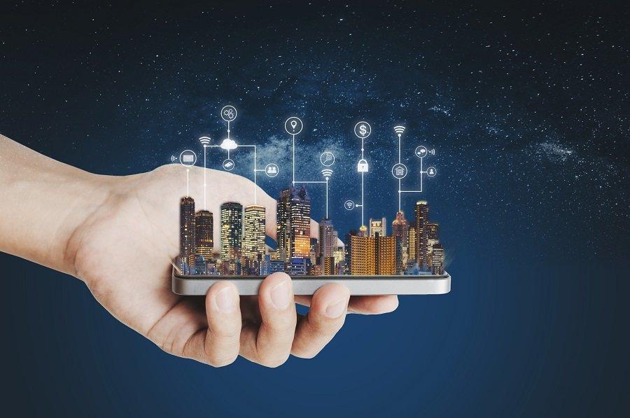 CES 2021, la feria tecnológica más grande del planeta será virtual