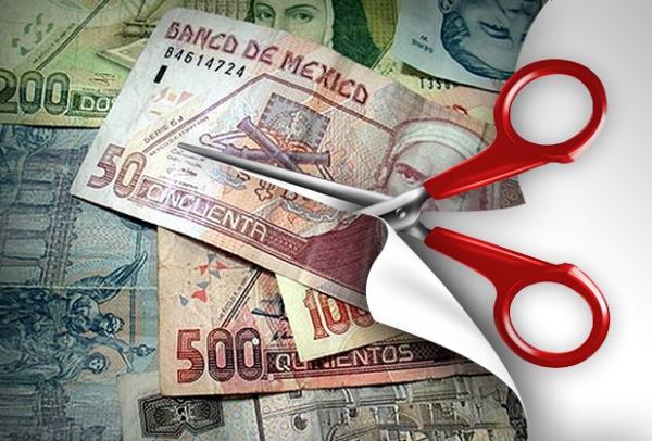Municipios de la Mixteca poblana se aprietan el cinturón ante recorte presupuestal