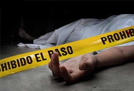 Madrugada violenta en Puebla: 14 muertos en menos de 24 horas