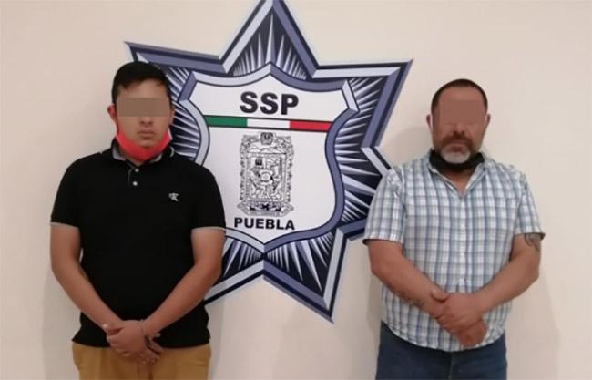 Hampones usaban grupos de redes sociales de ventas para asaltar en San Andrés