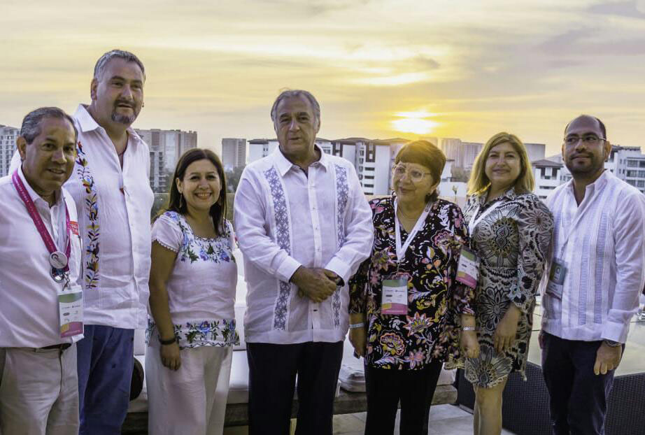 Regidora de cultura de Tehuacán defiende su tour por Acapulco