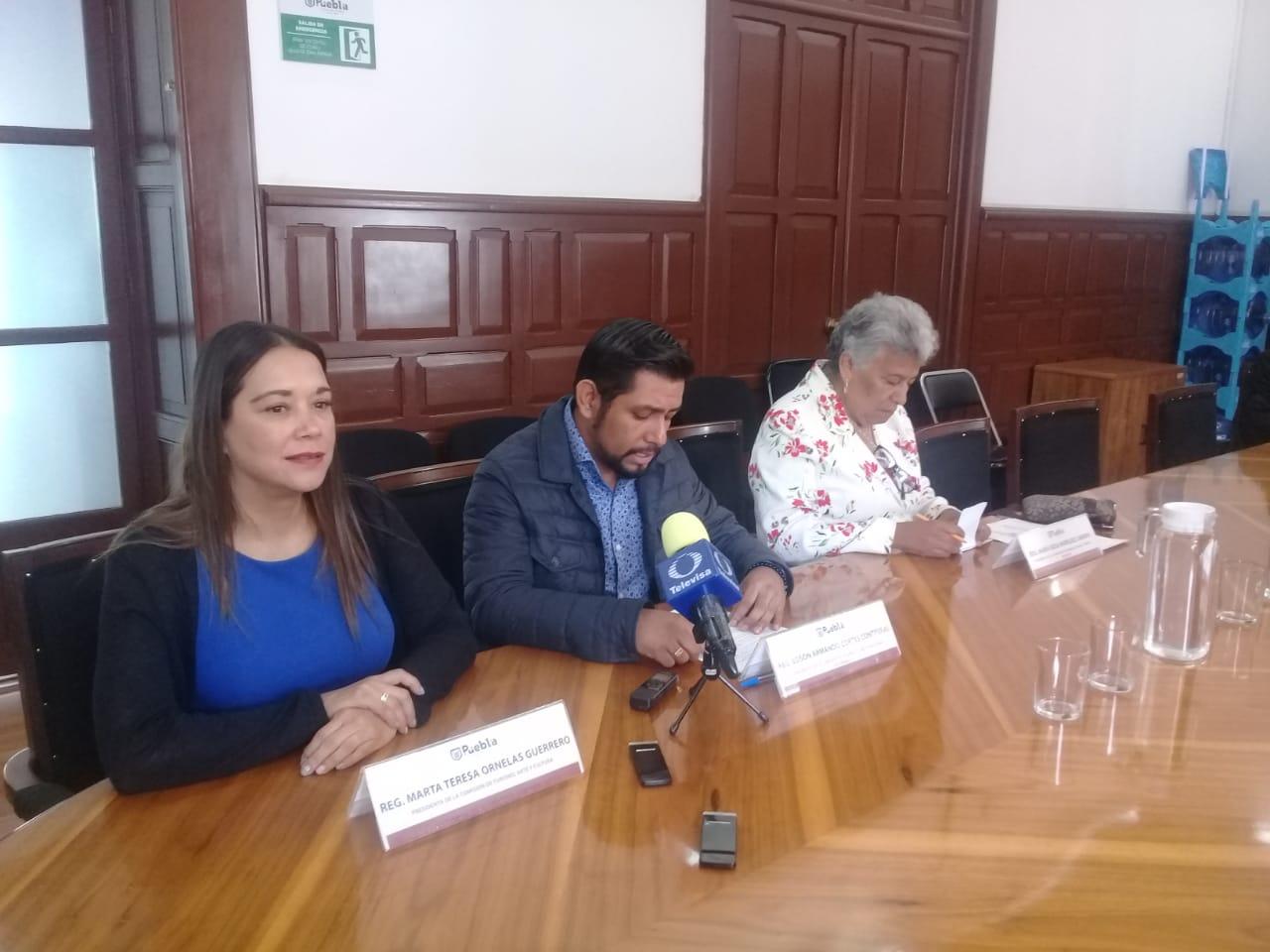 Exigen regidores de Morena renuncia de Liza Aceves