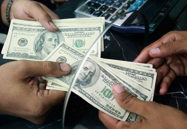Remesas contribuyen a los objetivos del Desarrollo Sostenible según el FIDA