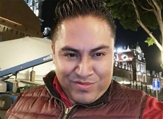 Denuncian que Fiscalía intimida a reportero para que declare sobre linchados en Acatlán