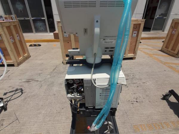 ASE tiene que auditar compra de ventiladores de Rivera: PAN