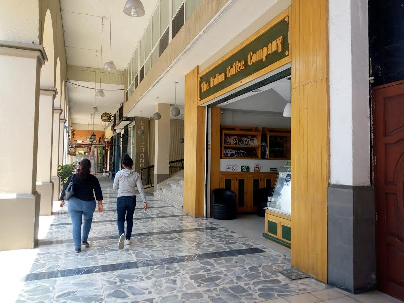 Restaurantes de Tehuacán inician apertura este sábado