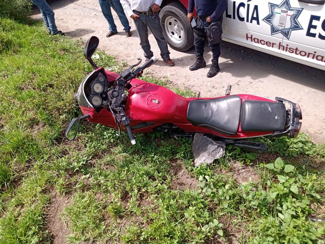 Ellos asaltaron Coppel de San Salvador El Seco