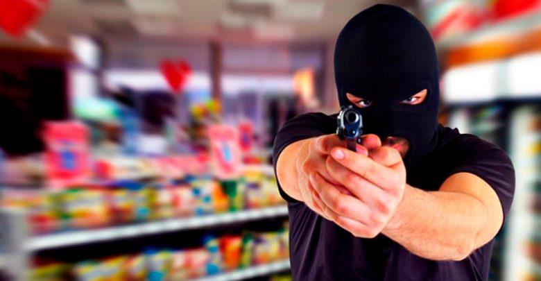 Lesionan, amarran y roban 300 pesos a empleada en San Aparicio
