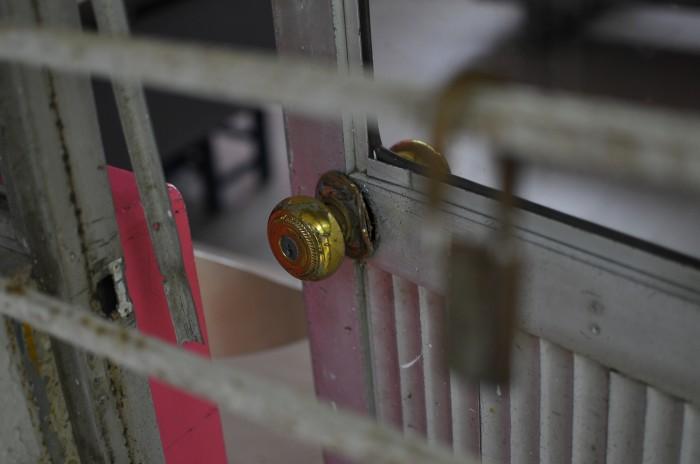 Intensificarán vigilancia en escuelas ante intentos de robo en Tehuacán