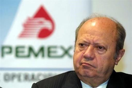 Romero Deschamps da positivo a Covid y sindicato pide apoyo a trabajadores