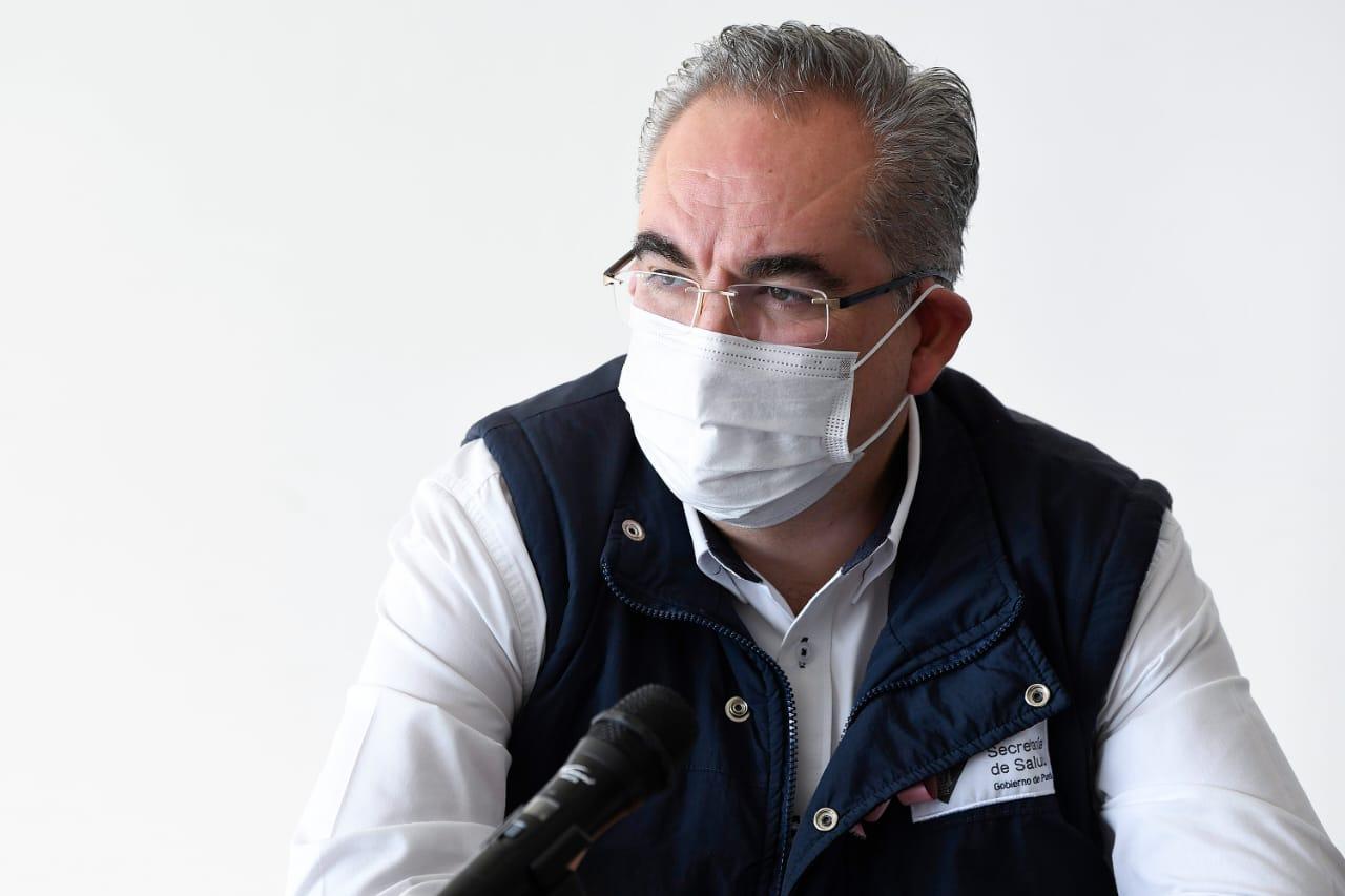 Hay 10 casos vigentes de lepra en 5 municipios poblanos