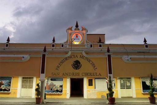 San Andrés otorgará el distintivo Buenas Prácticas de Sanidad