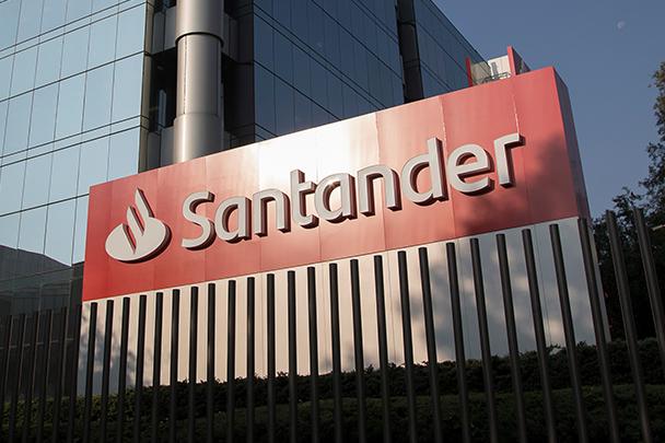 Expandirá Santander a México su aplicación de pagos en RippleNet