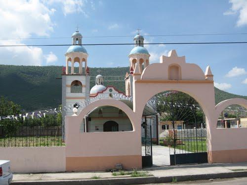 Para el 17 de febrero, comicios en Cosamaloapan, Atlixco