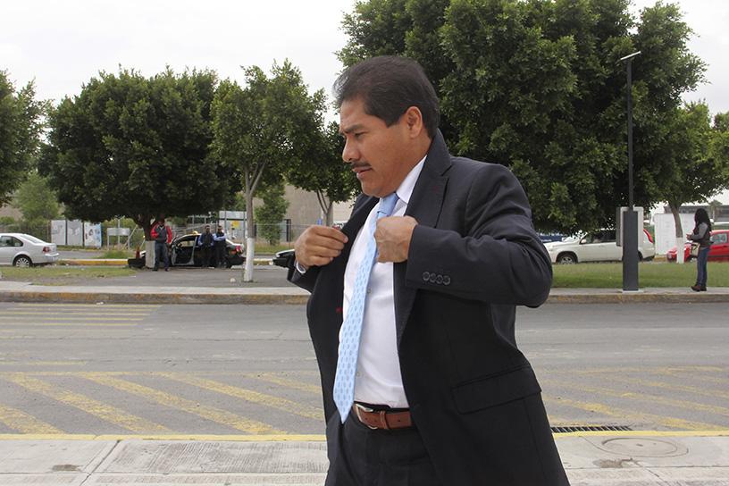 Acusan al ex edil Inés Saturnino de provocar violencia en Tecamachalco