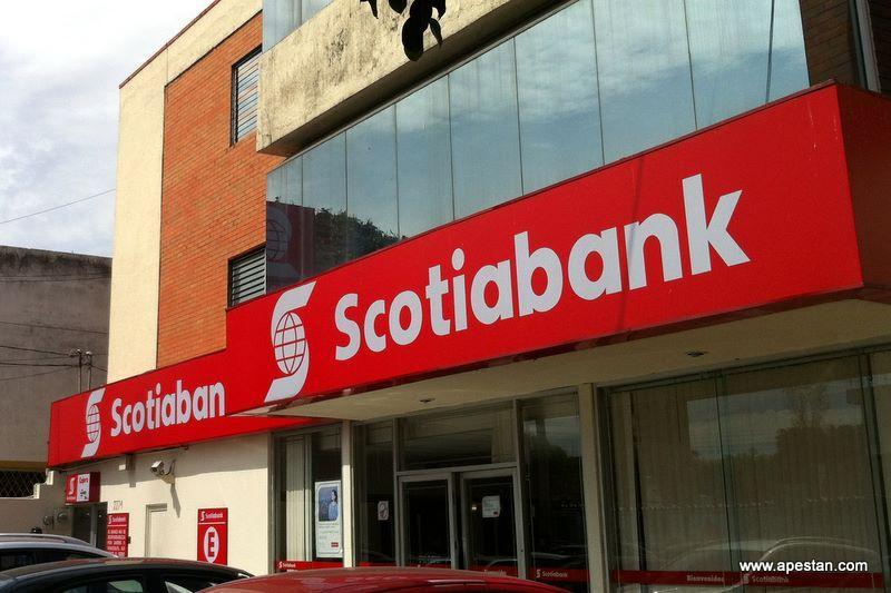 Intentan robar banco del centro de Atlixco el 15 de septiembre